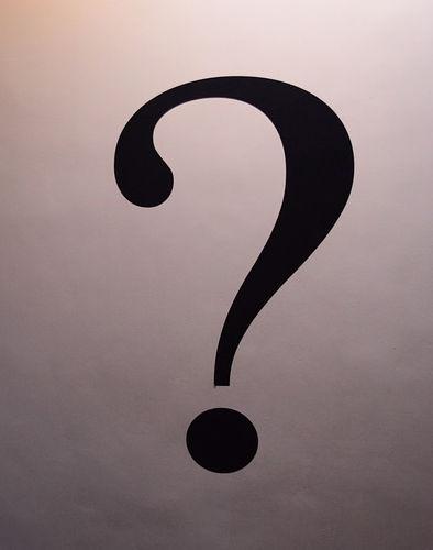 Comment trouver la quiétude?