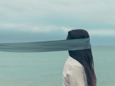 Comment me libérer de mes liens et de mes angoisses?