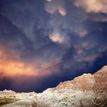 storm-clouds-1659961_960_720