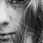 close-up-1866841_960_720