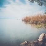 lake-1452521_960_720