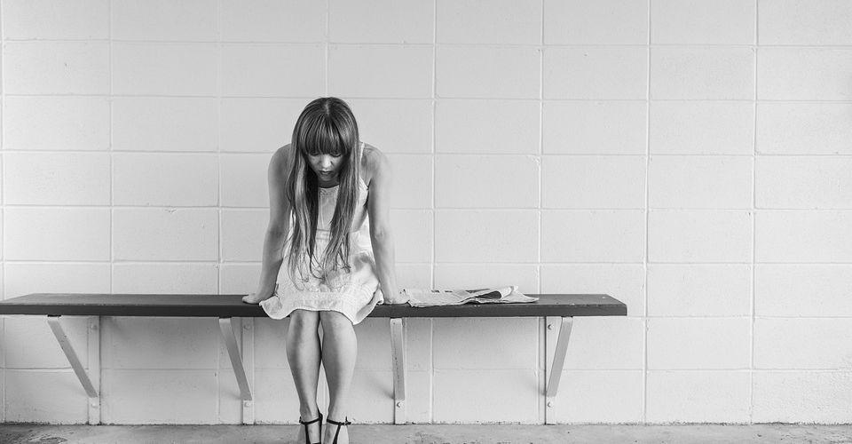 Comment se débarrasser des pensées négatives ?