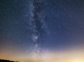 milky-way-4500469_1920